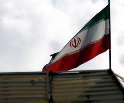 Skandal plana İran'dan ilk yorum: Filistin'de yeni bir intifada bekliyoruz