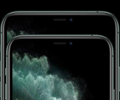 11.999 TL'lik iPhone 11 Pro Max hayal kırıklığı yaşattı