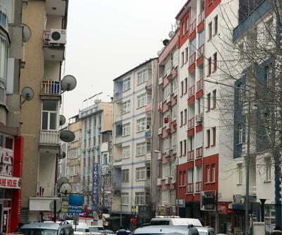 Fırsatçı ev sahipleri kiraları artırdı