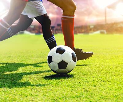 Diz sakatlığı zamanında tedavi edilmezse futbolcunun kariyeri bitebilir