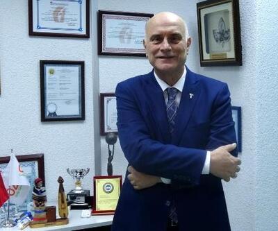 KFMİB Başkanı Sevinç'ten, TMO'ya çağrı