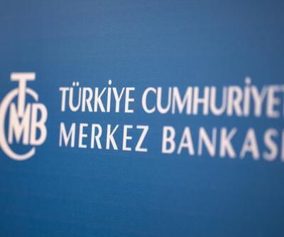 Faiz kararı açıklandı! Merkez Bankası Ocak 2021 faiz kararı yüzde kaç oldu?