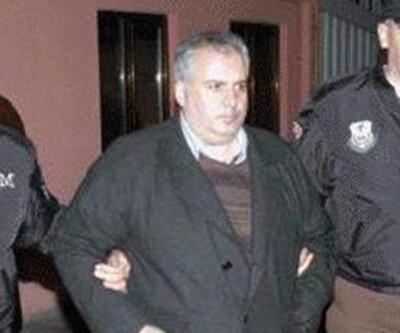 Ergenekon kumpas davasının kilit ismi Ümit Sayın evinde ölü bulundu