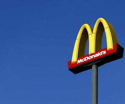 Anadolu Grubu, McDonald's'ı sattı