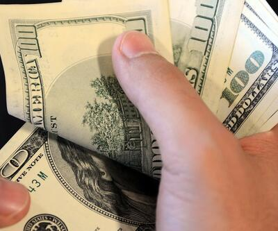 Dolar ne kadar, kaç TL? 29 Mart güncel dolar TL kuru…