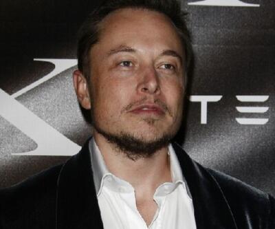 Elon Musk'ın serveti hiç olmadığı kadar değerlendi
