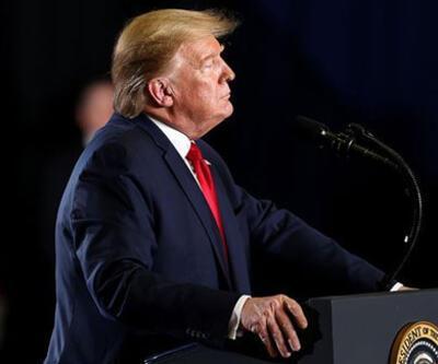 Senato, Trump'a yönelik azil maddelerini hafta ortasında oylayacak