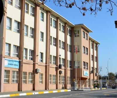Avcılar'daki aynı binadaki 2 okulda 'İleri tetkik' devam ediyor