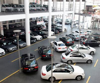 100 bin TL'ye kadar alınabilecek 2. el otomobiller