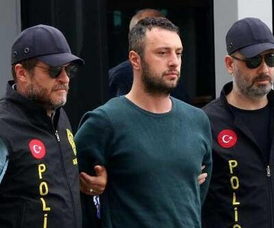 Beşiktaş'ta durağa dalan şoför için talep edilen ceza ortaya çıktı