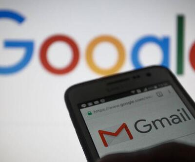 Dikkat! Gmail hesabı olan herkes 20 Şubat tarihinden itibaren...