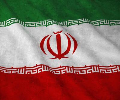 """İran'dan dikkat çeken açıklama: """"Bugün göndereceğiz"""""""
