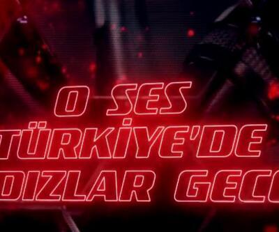 O Ses Türkiye'de şampiyon kim oldu? İşte son 10 yılın en iyi sesi…
