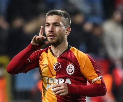 Adem Büyük'ten Fenerbahçe yorumu