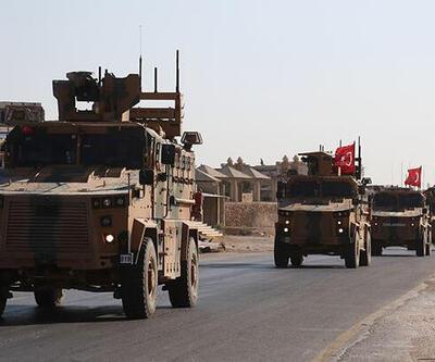 Son dakika... İdlib'de saldırı: 5 asker şehit, 5 asker yaralı