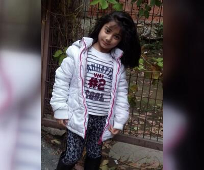 6 yaşındaki çocuk gazdan öldü