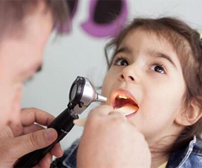 Çocuklarda geniz eti ne zaman alınmalı?