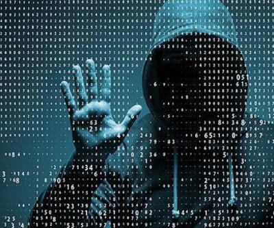 CIA ve BND için skandal iddia: 120'den fazla ülkeyi dinlemişler