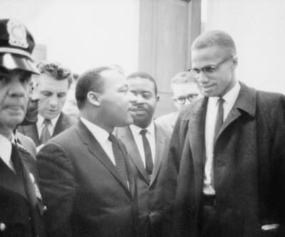 Belgesel harekete geçirdi: Malcolm X suikastı dosyası 55 yıl sonra yeniden açılıyor