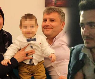 Anne ve babasınısiyanürle öldüren sanığın cezai ehliyeti olmadığı tespit edildi