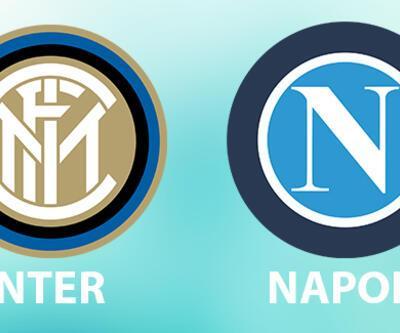Inter Napoli maçı hangi kanalda, saat kaçta? Kupa maçı şifresiz ve canlı izlenecek!