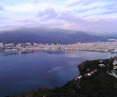 Anlaşma sağlandı! 2 yıl boyunca Marmara Denizi'ni izleyecekler
