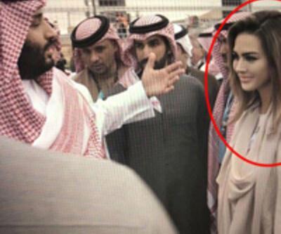 Mohammed bin Salman'ı ikna eden güzel