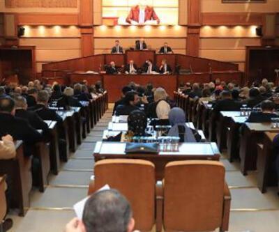 İBB Meclisi'nden Tarkan kararı