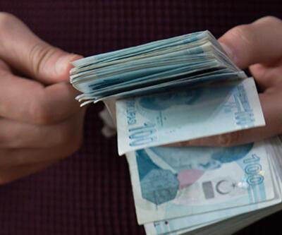 Son dakika... Türkiye Bankalar Birliği'nden emekli promosyonları ile ilgili açıklama
