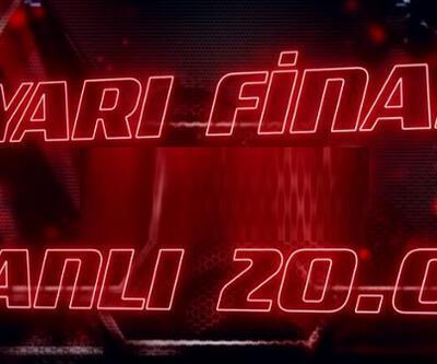 O Ses Türkiye finalistleri kimler oldu? O Ses'te final heyecanı!
