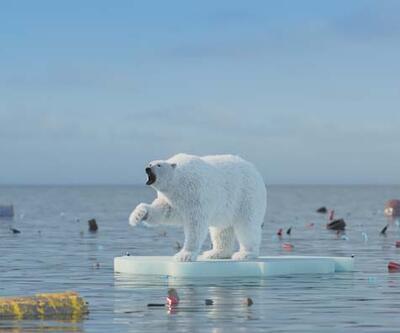 Sıcaklık hızla artıyor! Bilim insanlarını korkutan gelişme
