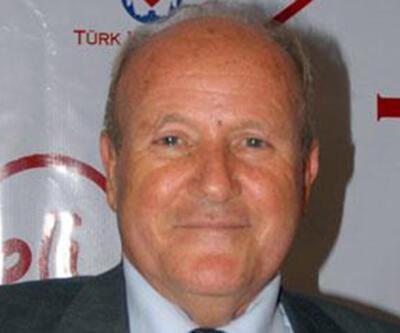MHK eski başkanlarından Hilmi Ok vefat etti