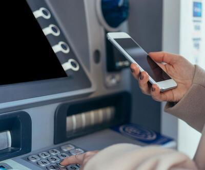 Banka dolandırıcılığı yapan siteler yasaklanacak