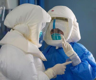 Koronavirüs faciasında son durum