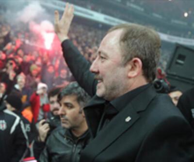 Beşiktaş'ta 25 yıllık hüsran!