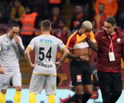 Maçın ardından spor yazarlarının görüşleri...