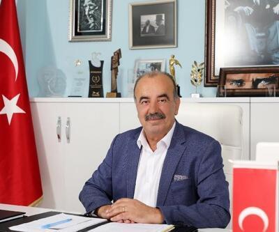 Mudanya Belediyesi'nde sayıştay incelemesi tamamlandı