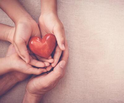 Lösemili çocuklar için trombosit kan bağışı kampanyası