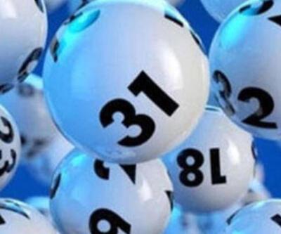 17 Şubat On Numara sonuçları açıklandı