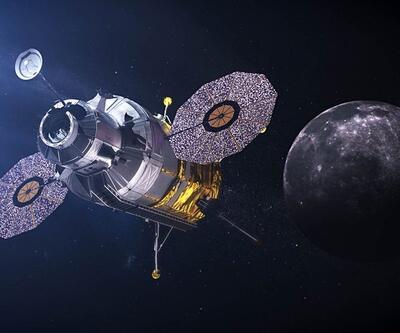 NASA 4 yeni projeden hangisini seçecek?