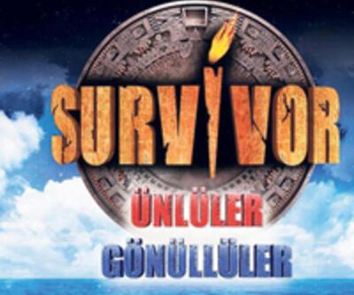Survivor 2020'nin renkli yarışmacıları