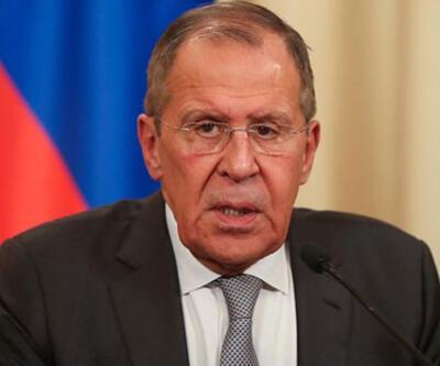 Rusya'dan mutabakat açıklaması