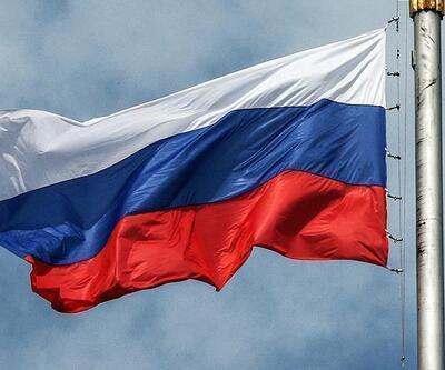 Rusya'dan ABD'ye yaptırım tepkisi