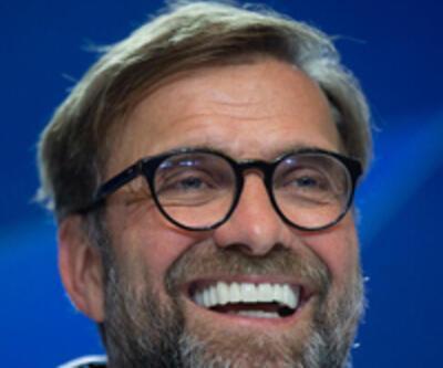 Jürgen Klopp, İstanbul'u istiyor!