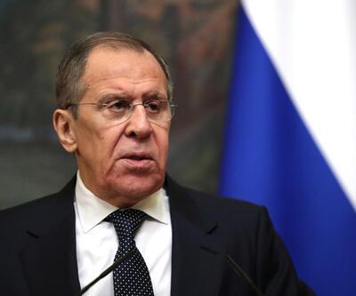 Son dakika... Rusya: Suriye konusunda Türkiye ile anlaşmaya varılamadı