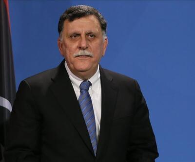 Libya UMH, Hafter ile müzakereleri askıya aldı
