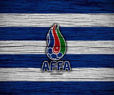 Azerbaycan'da flaş Abdullah Avcı gelişmesi!