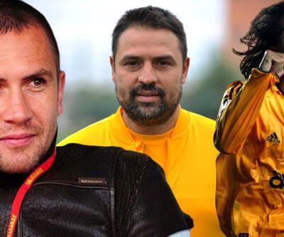 Fenerbahçe ve Galatasaray'ın eski yıldızlarından derbi yorumu