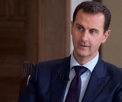 Esad rejiminin hain planı ortaya çıktı