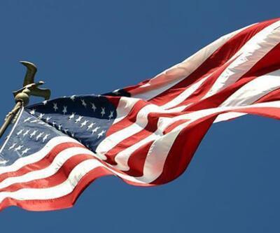 ABD '11 Şubat' mektuplarını konuşuyor